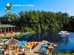 Meet New Friends - Bergen County, NJ - Summer Day Camp