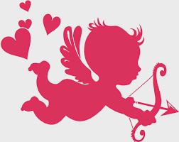 Valentine's Day Love Stories - Summer Camp NJ
