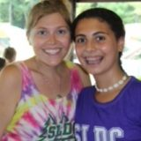 From Campers to Counselors - Summer Camp NJ